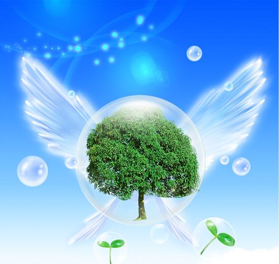 为督促地方加强大气污染源环境监管,保障冬季空气质量安全,环境保护部日前启动了2014年冬季大气污染防治督查工作。 根据安排,从2014年10月起至2015年3月,环境保护部将每月开展一次例行督查。督查内容有7个方面:一是各地贯彻落实《国务院关于印发大气污染防治行动计划的通知》、《关于印发〈京津冀及周边地区落实大气污染防治行动计划实施细则〉的通知》的情况。二是相关市、县人民政府对重点区域、重点企业、面源、机动车、扬尘等大气污染防治任务分解落实情况、监管责任制落实情况、部门协调联动情况、监督检查情况、环境违